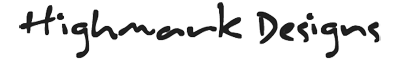 Highmark Designs